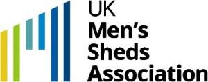 mens-sheds-logo