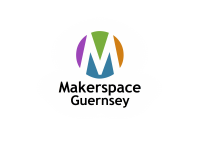 Makerspace Guernsey
